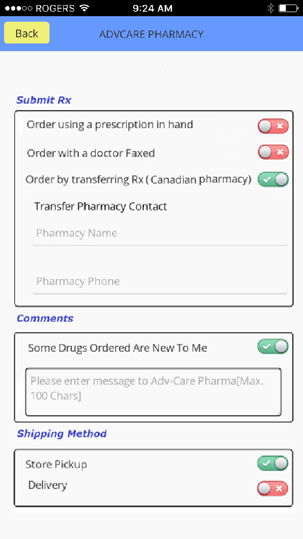 Screenshop-mypharmacyapp-rx