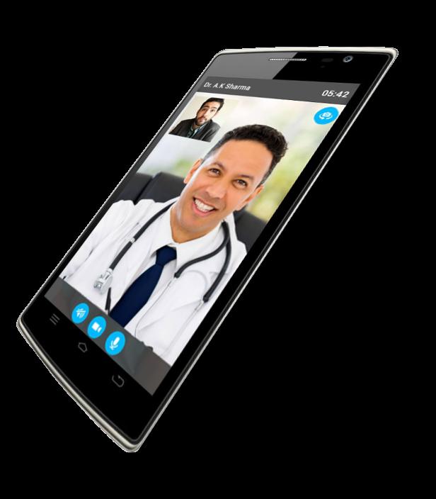 mypharmacyapp-doctor-mobile