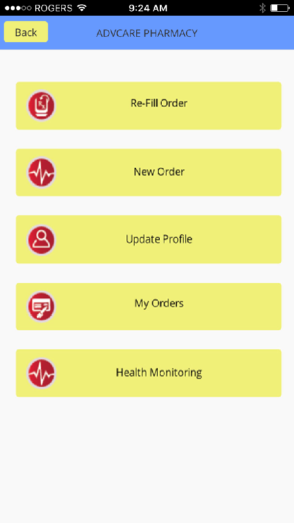 Screenshop_mypharmacyapp-services-menu